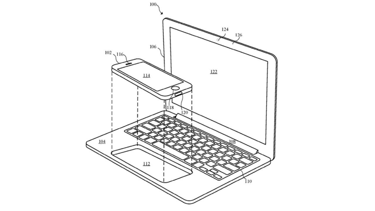 Nuove idee in arrivo per Apple e per i suoi prodotti