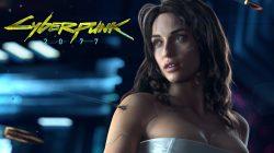 Nessuna novità su Cyberpunk 2077 prima del prossimo anno