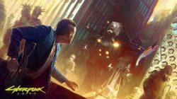 Cyberpunk 2077 potrebbe essere un successo incredibile