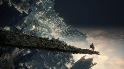 Dark Souls III: The Ringed City – Recensione