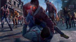 """È in arrivo il DLC """"Frank Rising"""" per Dead Rising 4"""
