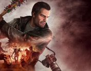 Dead Rising 4, la versione PC è disponibile anche su STEAM