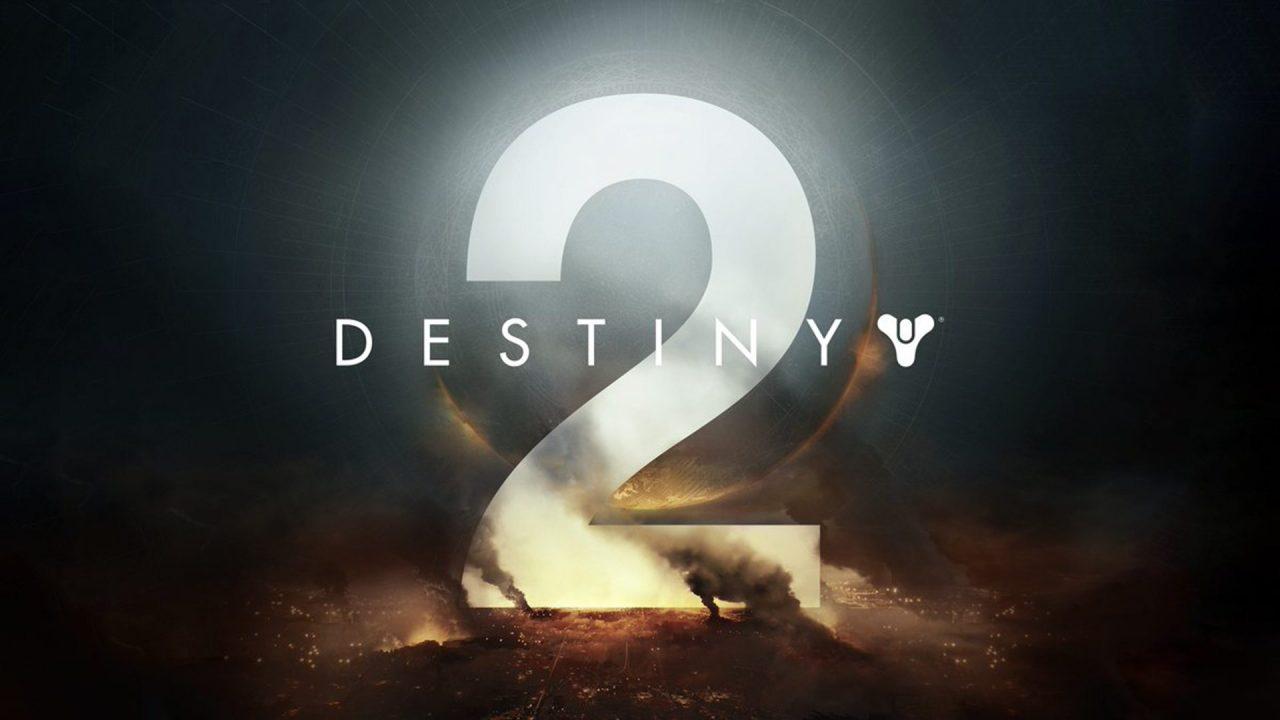 Destiny 2: tutte le imperdibili novità dal nuovo live-stream