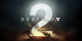 Destiny 2: disponibile il primo trailer ufficiale!
