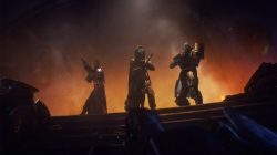 Destiny 2: le due espansioni hanno già un periodo di lancio?