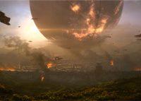 Destiny 2: una Collector's Edition davvero esplosiva