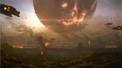 Destiny 2 sarà pieno di eventi speciali. E su PC?