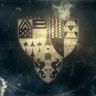 Destiny: Era di Trionfo, compare un teaser per il live-stream