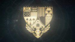 Destiny: tutte le novità dal secondo live-stream per Era di Trionfo