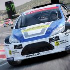 DiRT 4: rivelate edizioni speciali e day one