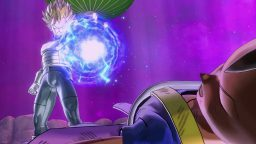 Dragon Ball Xenoverse 2, arriva il DB Super Pack 2