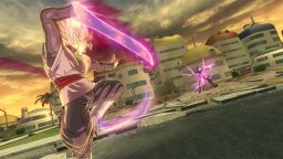 Dragon Ball Xenoverse 2, scopriamo il DB Super Pack #3