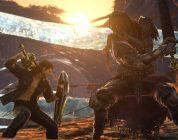 Final Fantasy XV: Episode Gladiolus – Recensione