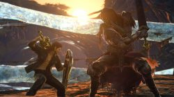 Final Fantasy XV: Episode Gladiolus – Recensione
