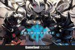 Shadowverse, il gioco di carte in stile Anime – Guida introduttiva