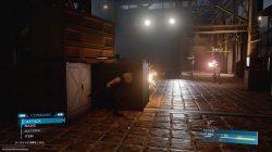 Final Fantasy VII Remake, i boss e le arene saranno distruttibili