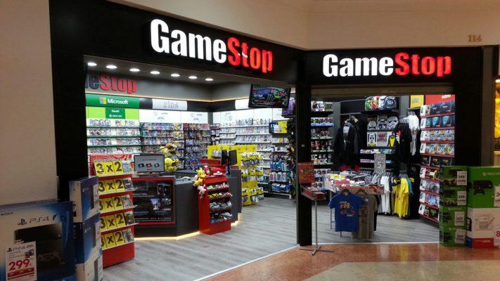 "GameStop lancerà un proprio ""Season Pass""?"