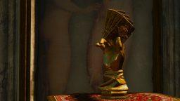 CD Projekt RED indice il primo torneo ufficiale di Gwent