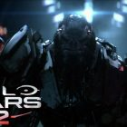 E' in arrivo una patch per Halo Wars 2