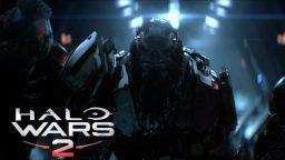 E' in arrivo una patch per Halo Wars 2