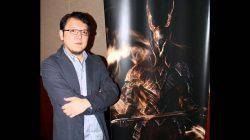 Hidetaka Miyazaki parla dei suoi progetti futuri