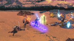 A King's Tale: Final Fantasy XV è disponibile gratuitamente