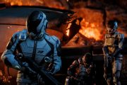 Mass Effect Andromeda, svelate le nuove 'missioni'