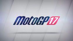 Riparte la passione per le due ruote con MotoGP 17
