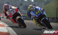 MotoGP 17 – News