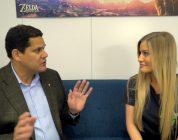 Nintendo è sicura, sarà un grande E3 2017