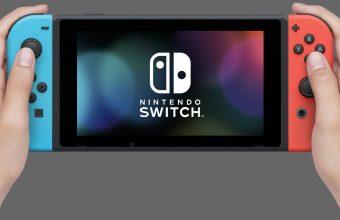 Nintendo sarà presente a Let's Play di Roma