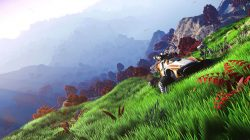 No Man's Sky, disponibile l'update Path Finder: tutti i dettagli