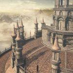 Nuove immagini per Dark Souls III: The Ringed City