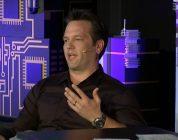 Phil Spencer parla del prossimo E3 di Microsoft