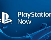 PlayStation Now arriva in Italia, ecco come partecipare alla beta