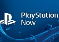 PlayStation Now si aggiornerà con i titoli PS4.