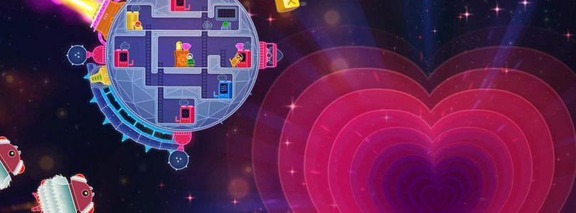 PlayStation Plus, annunciati i titoli di aprile 2017