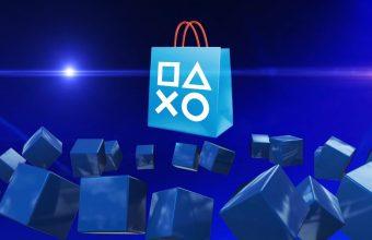 Il PlayStation Store festeggia il 10° anniversario con una valanga di sconti