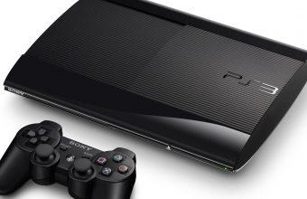 PlayStation 3, la produzione volgerà al termine molto presto