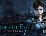 Resident Evil Revelations arriva su PS4 e Xbox One!