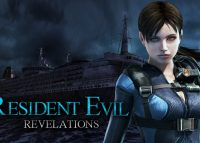 Resident Evil Revelations arriva su PS4 e Xbox One!
