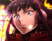 Shin Megami Tensei: Deep Strange Journey annunciato per 3DS