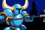Shovel Knight: Treasure Trove – Recensione (Switch)