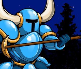 Shovel Knight: Treasure Trove – Recensione (Switch)