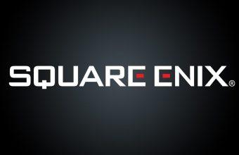 square enix pax
