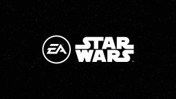 EA conferma Star Wars: Jedi Fallen Order insieme a nuovi Need for Speed e Plants vs. Zombies