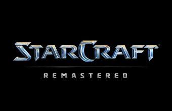 Blizzard annuncia ufficialmente Starcraft Remastered
