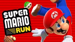Super Mario Run è pronto ad arrivare su Android