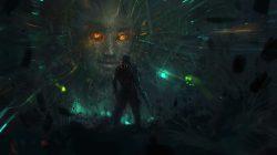 Starbreeze pubblicherà System Shock 3: i dettagli