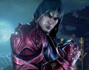 Tekken 7 includerà personaggi tratti da altri brand videoludici